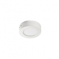 Favourite Flashled 1347-6C