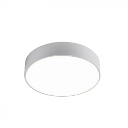 Favourite Flashled 2065-24C