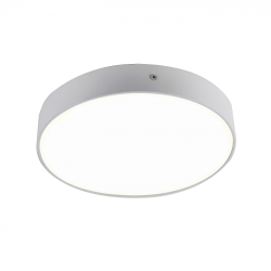 Favourite Flashled 2065-30C