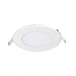 Favourite Flashled 1341-6C
