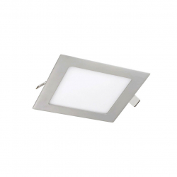 Favourite Flashled 1346-6C