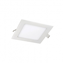Favourite Flashled 1345-6C